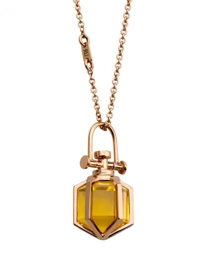 YellowCrystal-Rosegold-3_1024x1024
