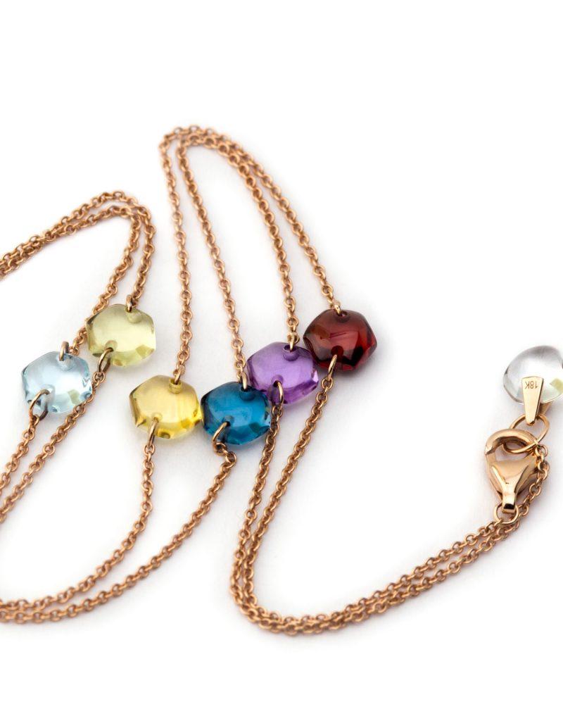 Rebecca-Li-Crystal-Link-Chakra-Necklace-Chain-18inch-2-2.jpg