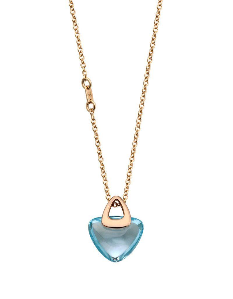 Rebecca-Li-Luck-Rock-Mini-Pendant-Blue-Topaz.jpg