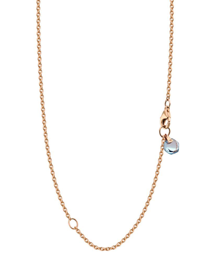 RebeccaLi-Crystal-Link-Chain-Thick-Blue-Topaz.jpg