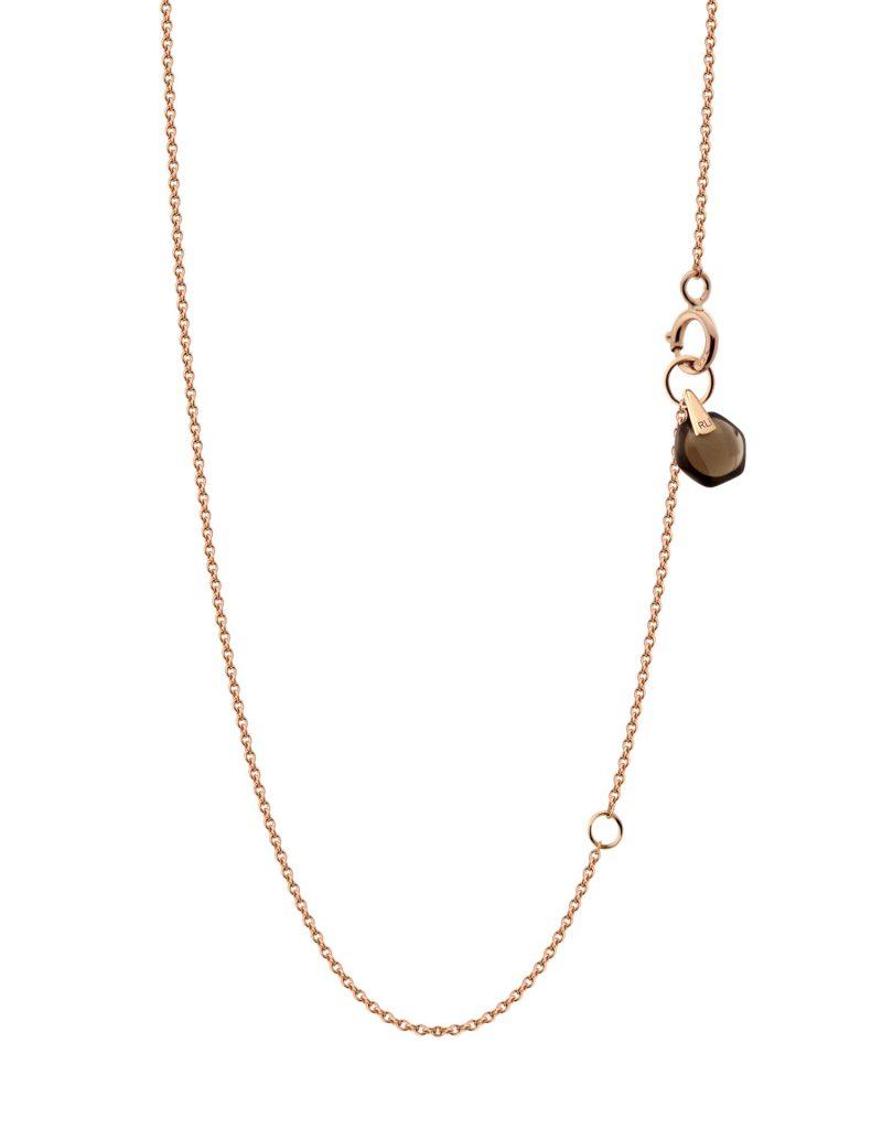 RebeccaLi-Crystal-Link-Chain-Thin-Smoky-Quartz.jpg