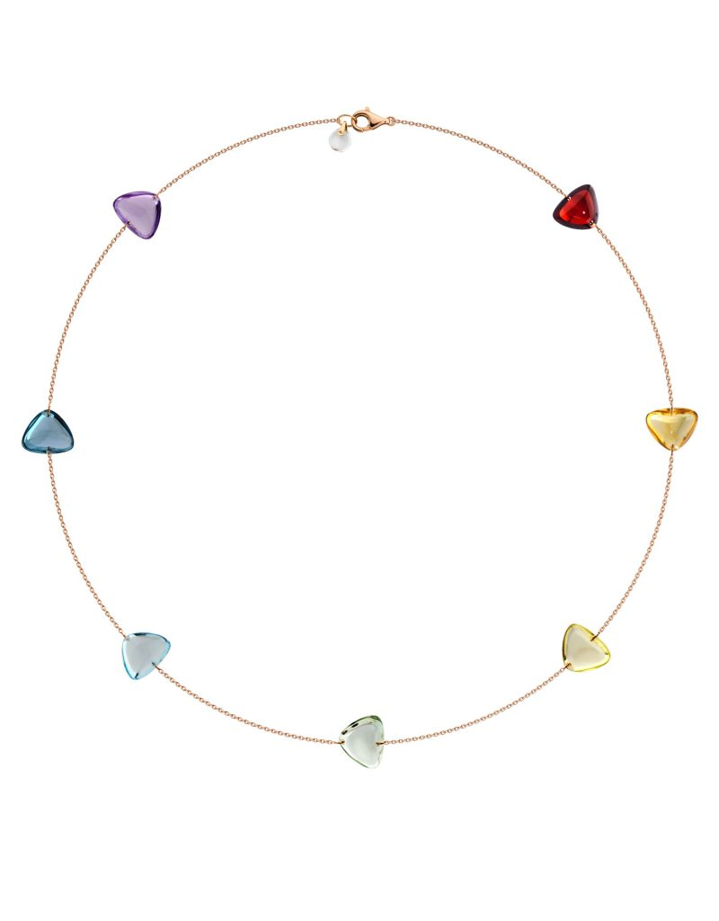 RebeccaLi-Crystal-Link-Small-Luck-Rock-Necklace-Chakra.jpg