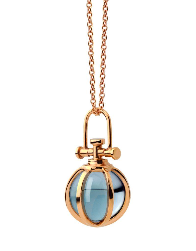 RebeccaLi-Mini-Crystal-Ball-Pendant-Blue-Topaz-1.jpg