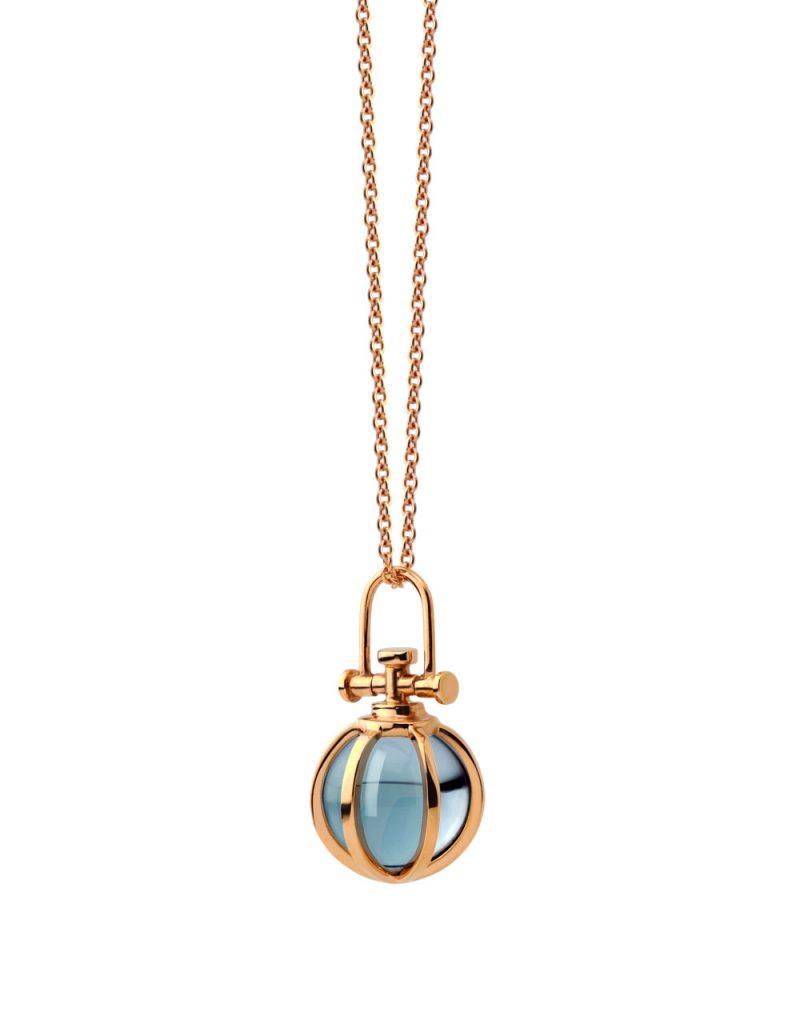 RebeccaLi-Mini-Crystal-Ball-Pendant-Blue-Topaz.jpg