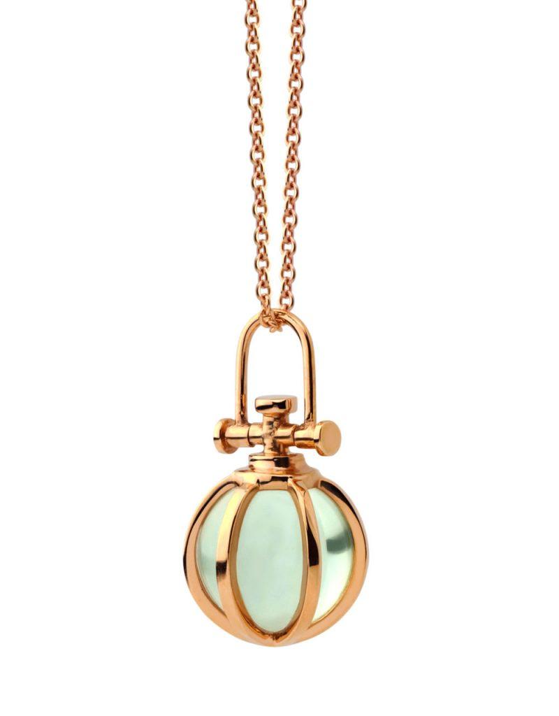 RebeccaLi-Mini-Crystal-Ball-Pendant-Green-Amethyst-1.jpg