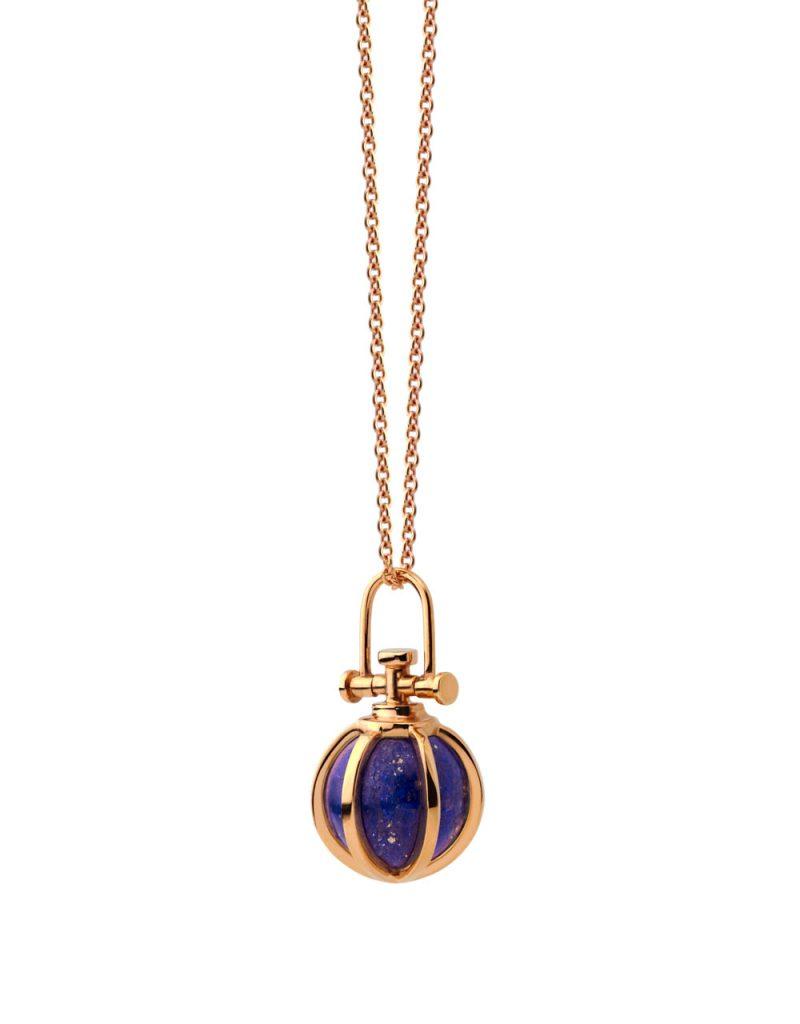 RebeccaLi-Mini-Crystal-Ball-Pendant-Lapis-Lazuli.jpg
