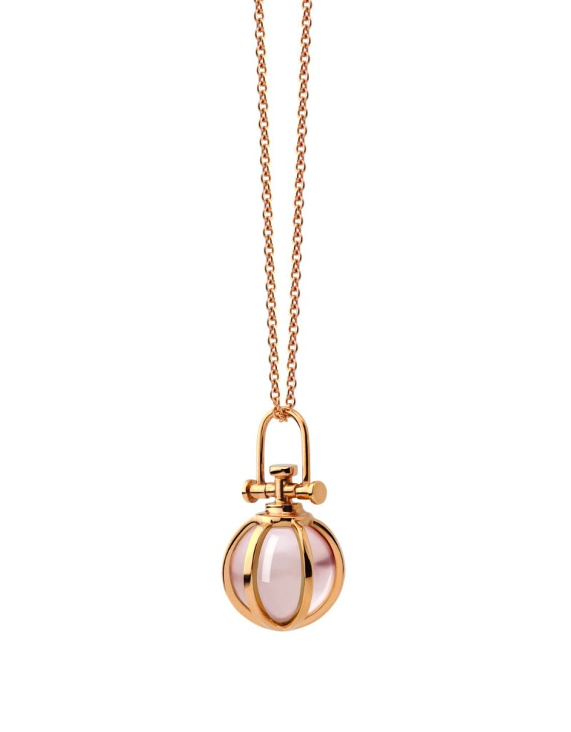 RebeccaLi-Mini-Crystal-Ball-Pendant-Rose-Quartz.jpg
