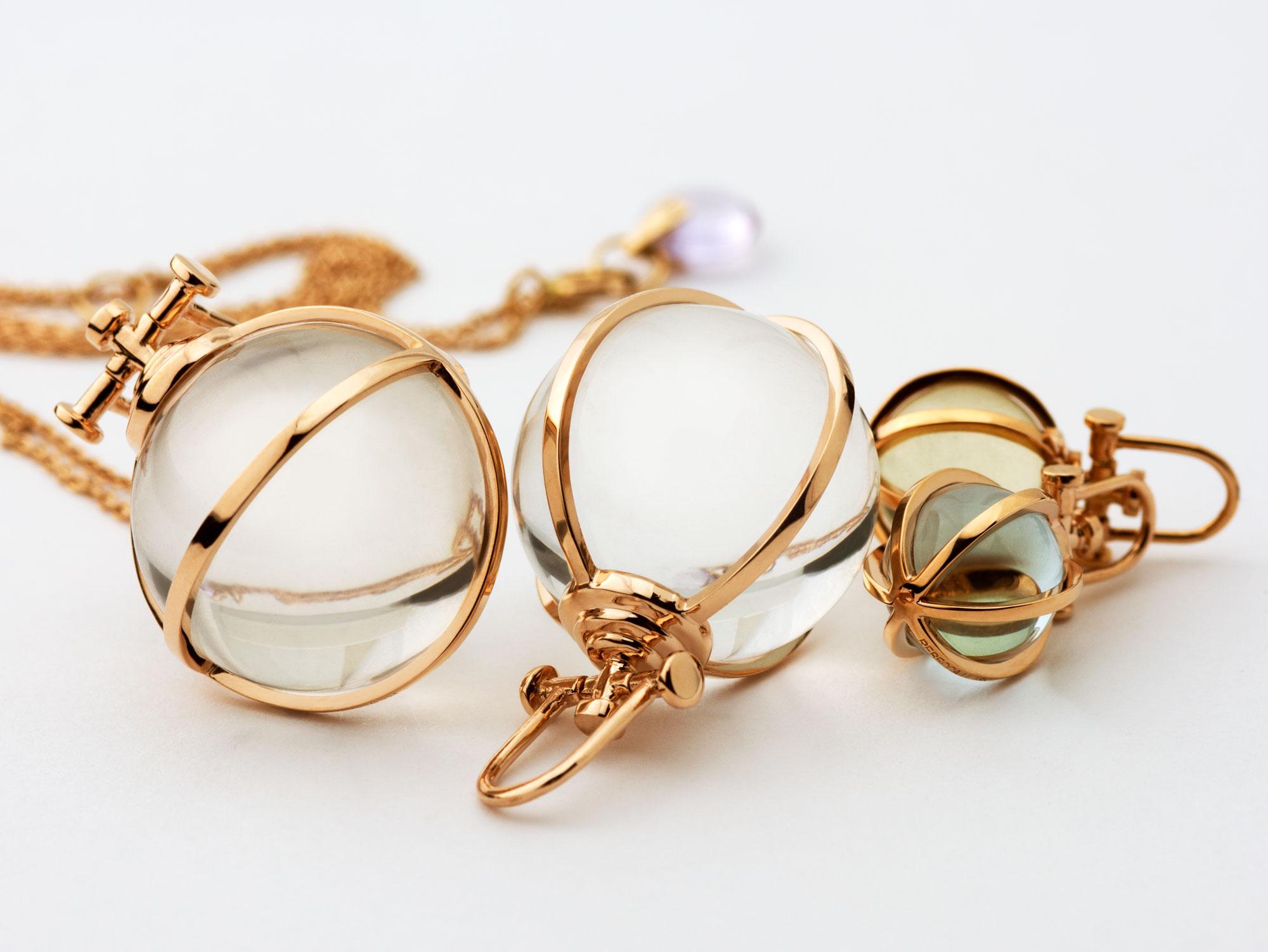 RebeccaLi-Crystal-Ball-Collection