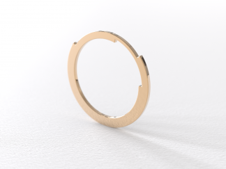 RebeccaLi-Custom-Enso-Ring-Band-RoseGold-1