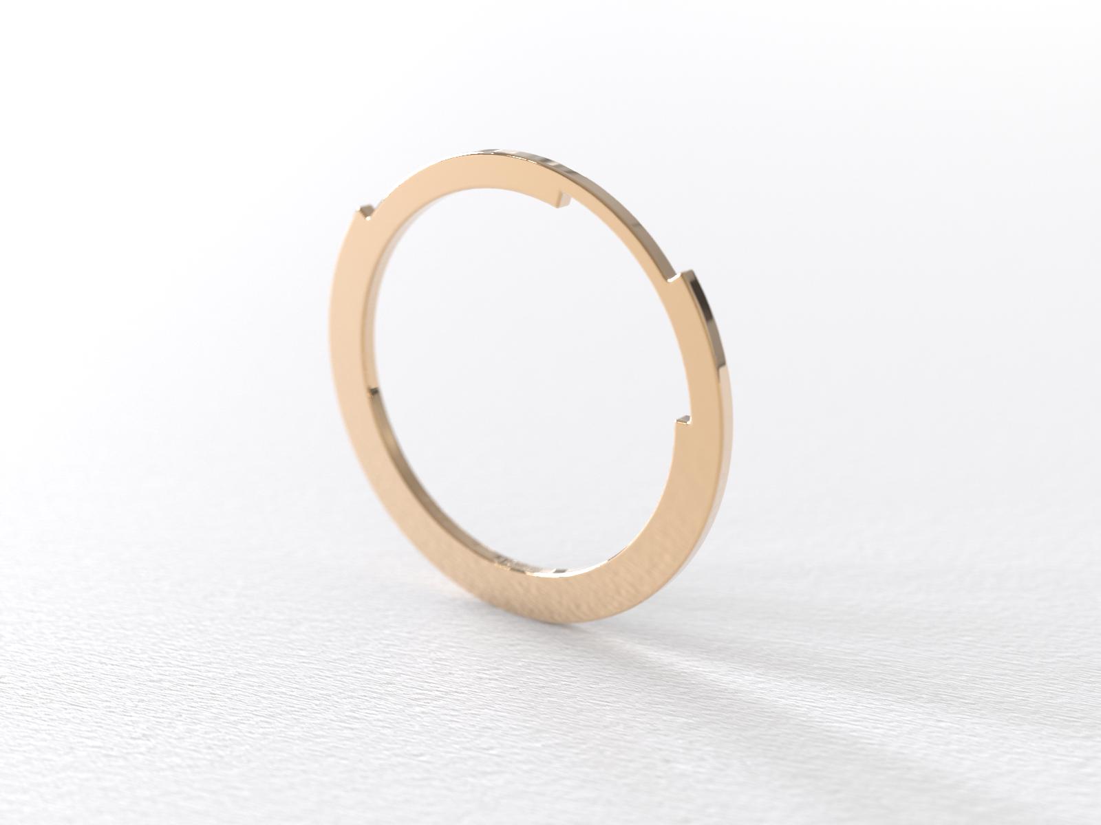 RebeccaLi-Custom-Enso-Ring-Band-RoseGold-1