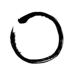 Rebecca Li Infinite Circle